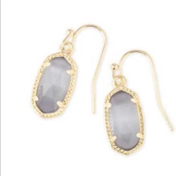 Kendra Scott Jewelry - Kendra Scott Lee drop earring